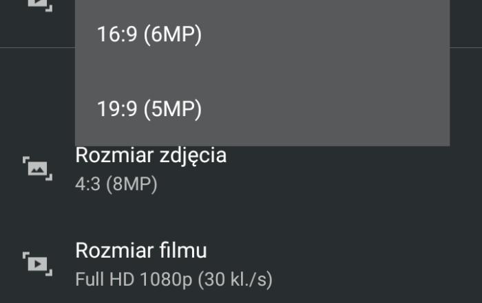Screenshot 20181117 135111