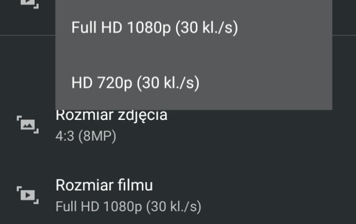 Screenshot 20181117 135122
