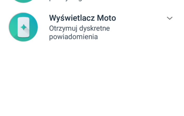 Screenshot 20181122 091654