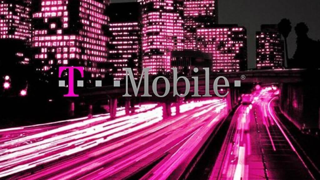 Większa pojemność sieci T‑Mobile w największych miastach w Polsce