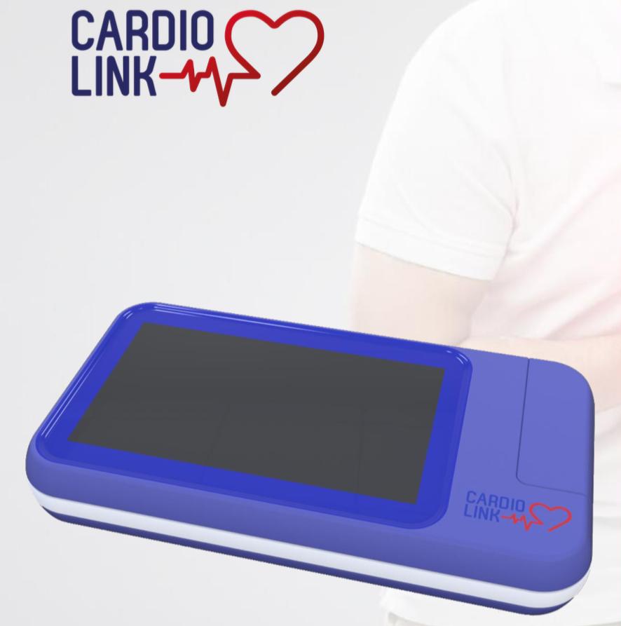 cardiolink
