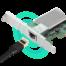 Asustor wprowadza 10-cio gigabitową kartę sieciową 1