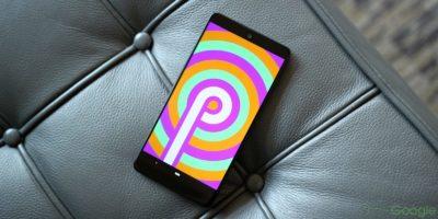 Motorola One otrzymuje aktualizację do oprogramowania Android Pie 1