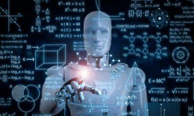 Polski Samsung Research Institute z prestiżową nagrodą w dziedzinie sztucznej inteligencji 1