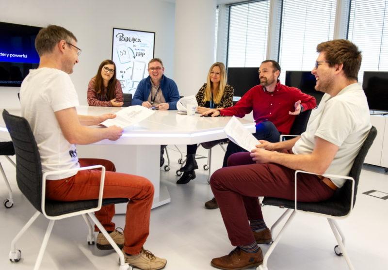 Polski Samsung Research Institute z prestiżową nagrodą w dziedzinie sztucznej inteligencji