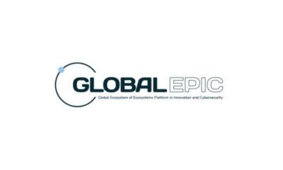 global epic