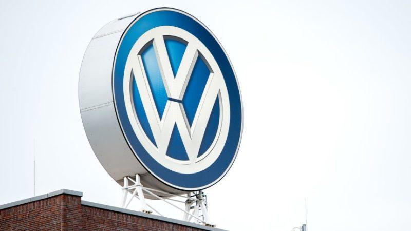 Amerykańska firma Broadcom żąda od VW 1 miliard dolarów