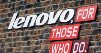 Reklamą Superfish Adware będzie kosztowała kompanii Lenovo 7,3 mln dolarów