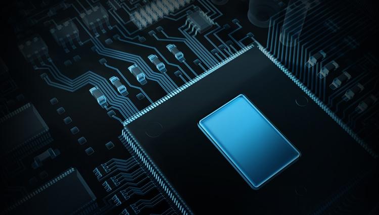 Chipy Huawei wprowadzą AI w nową erę