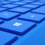 Microsoft Windows 10 Professional za jedyne 11,89 USD