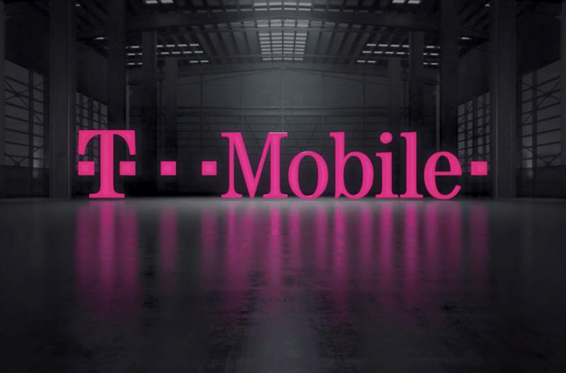 T‑Mobile jako pierwszy operator na rynku wprowadził usługę zautomatyzowanej konfiguracji urządzeń Apple dla firm