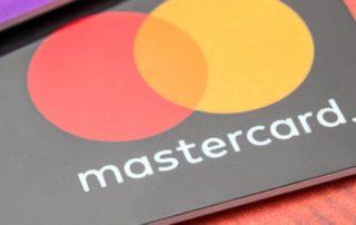 Mastercard i Polski Standard Płatności ogłaszają strategiczną współpracę. Zaoferują konsumentom i instytucjom finansowym nową jakość w płatnościach