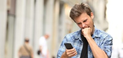coca cola vitamin water rok bez smartfonu