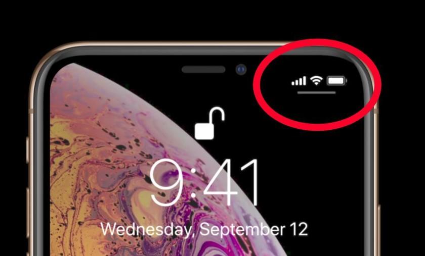 Miliony właścicieli iPhone mają problem z połączeniem do sieci mobilnej po aktualizacji iOS