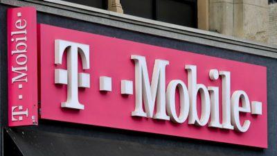 T‑Mobile uruchamia komercyjne usługi światłowodowe dla pierwszego klienta