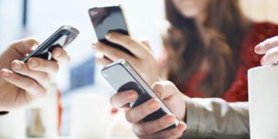 W T-Mobile nowy rok z większym pakietem danych