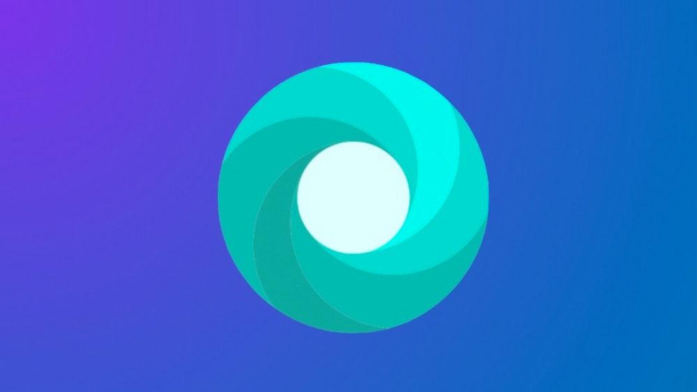 Xiaomi Mint – szybka przeglądarka dla systemu Android