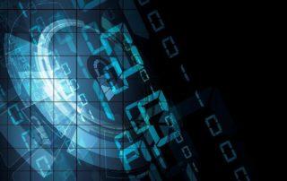 Co nas czeka w cyberbezpieczeństwie w 2019 roku? Prognozy ekspertów