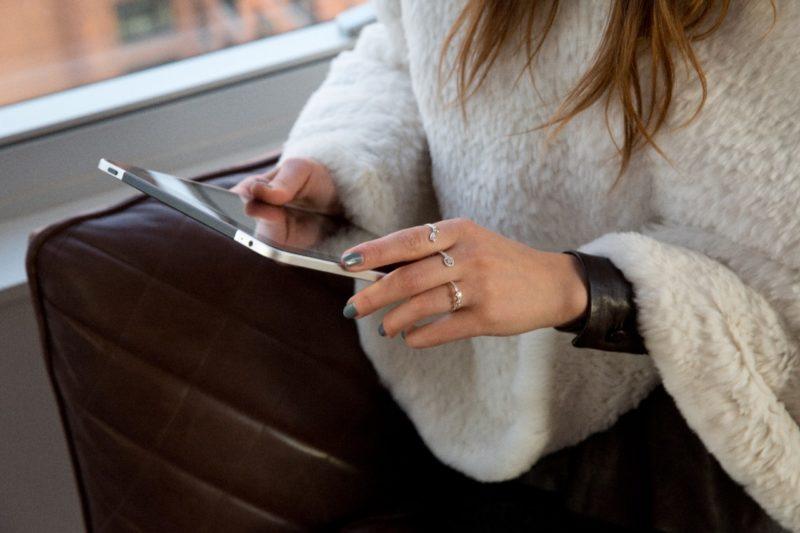 Mastercard i Microsoft łączą siły, by rozwijać innowacje w zakresie tożsamości cyfrowej 1