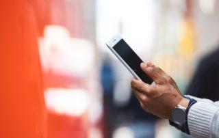Mastercard i Microsoft łączą siły, by rozwijać innowacje w zakresie tożsamości cyfrowej