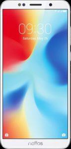 Wybrane modele smartfonów Neffos w atrakcyjnej cenie 3