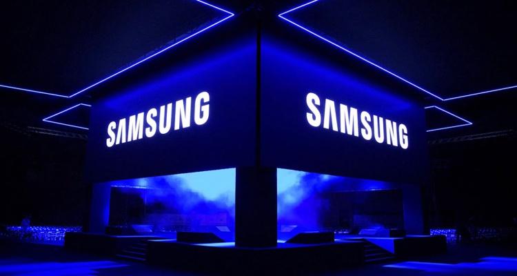 Podczas CES 2019 Samsung C-Lab ogłosi osiem nowych projektów wykorzystujących sztuczną inteligencję