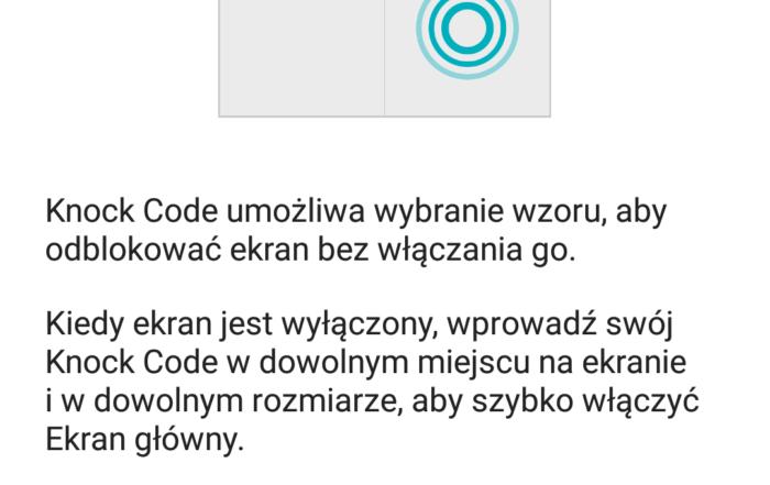 Screenshot 2018 12 17 10 33 10