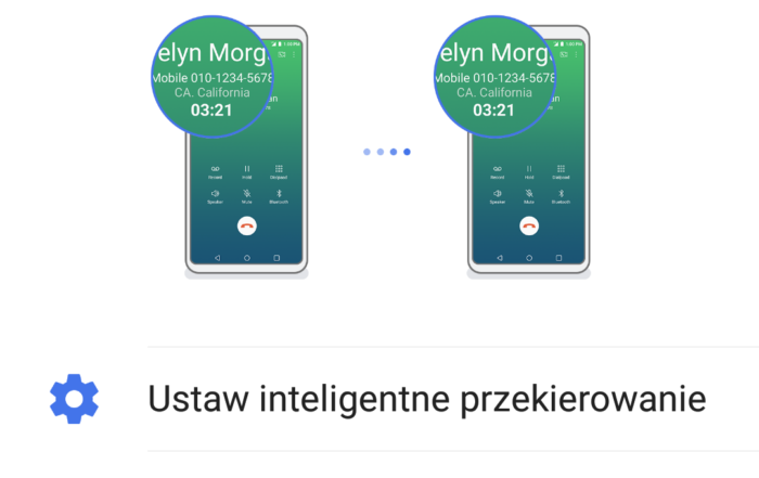 Screenshot 2018 12 17 10 34 52