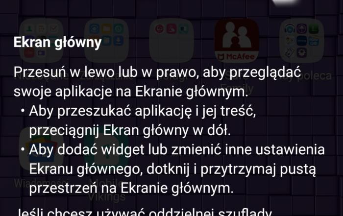 Screenshot 2018 12 17 10 38 02
