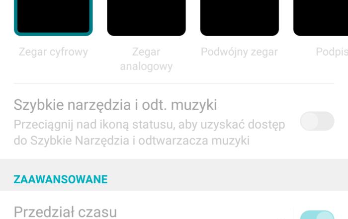 Screenshot 2018 12 17 15 09 31