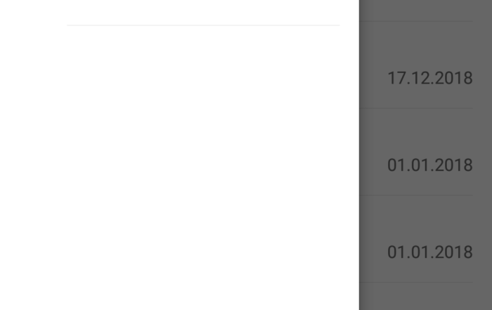 Screenshot 2018 12 18 03 06 09