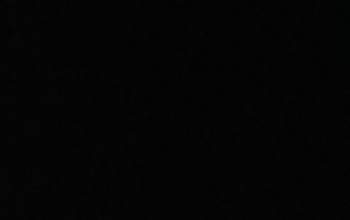 Screenshot 2018 12 18 03 09 08