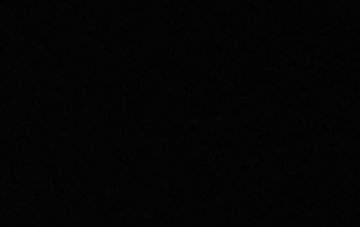 Screenshot 2018 12 18 03 09 19
