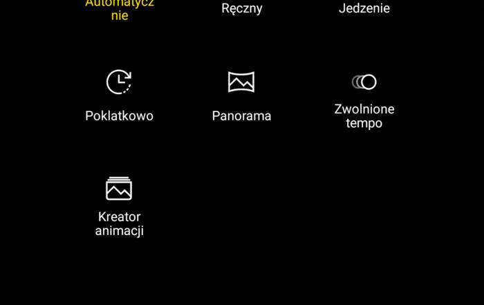 Screenshot 2018 12 18 03 11 20