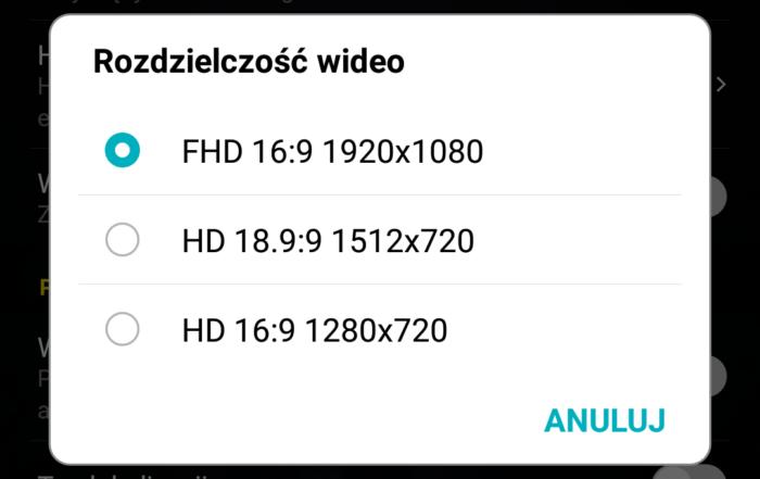 Screenshot 2018 12 18 03 11 44