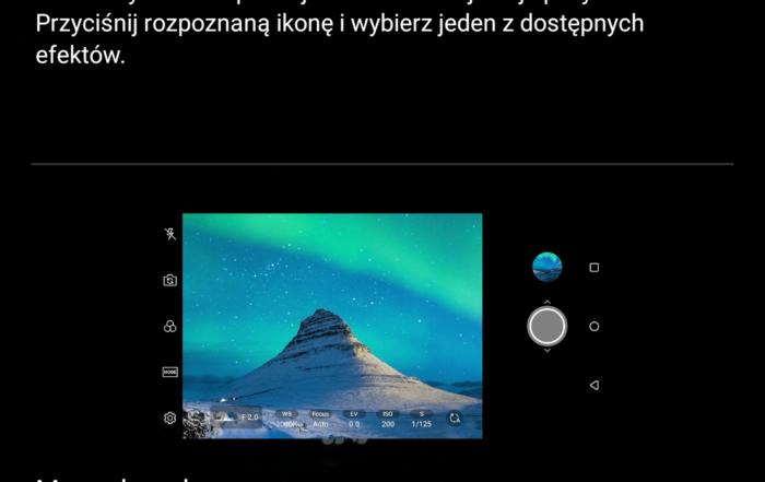 Screenshot 2018 12 18 03 14 37