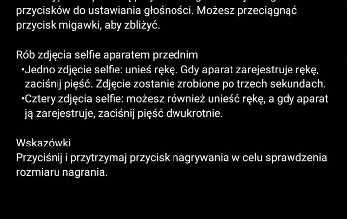 Screenshot 2018 12 18 03 16 26