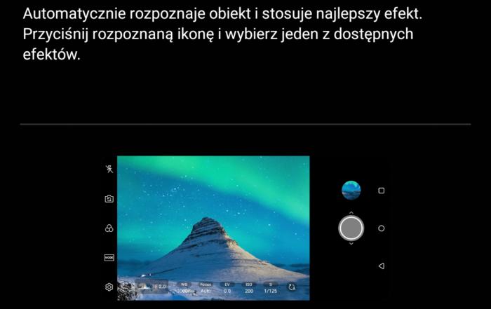 Screenshot 2018 12 18 03 16 46