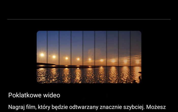 Screenshot 2018 12 18 03 17 42