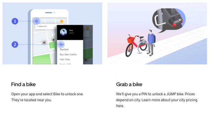 Uber rozszerza swoją działalność 3
