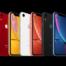 Zastępca 3D Touch w Iphone XR