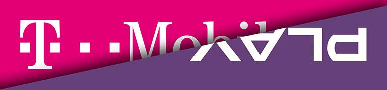 Roaming krajowy z T-Mobile 1