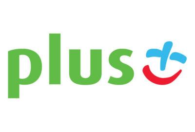 Od 27 grudnia Plus wprowadza nowe promocje, w których wybrane sprzęty można dostać za 1 zł przy zakupie drugiego na raty. W ofertach głosowych dostępne są zestawy smartfonów Huawei oraz Samsung, natomiast w ofercie internetowej laptop z tabletem Huawei 2