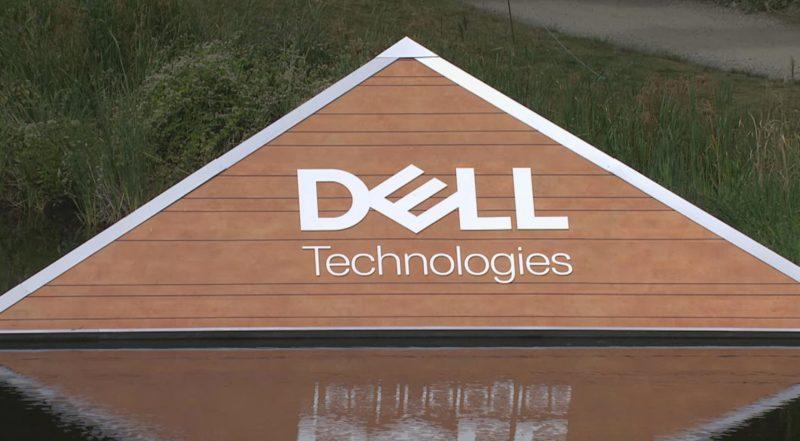 """Badanie przeprowadzone przez Dell Technologies wśród przedstawicieli generacji """"Z"""" przynosi dobre wieści: nie wychowaliśmy pokolenia robotów"""