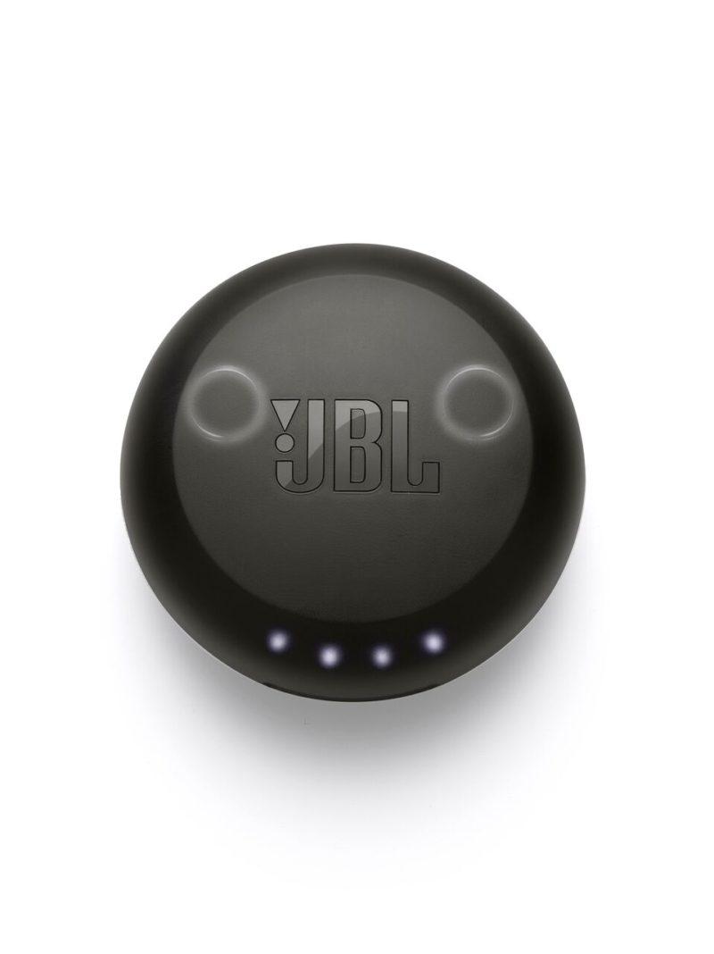 JBL Free - nowe słuchawki 1