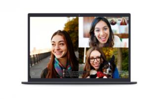 Microsoft wyświetla napisy w czasie rzeczywistym dla Skype i PowerPoint