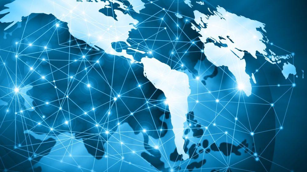 Jakość i szybkość Internetu mobilnego w Europie: Polska w europejskiej czołówce – raport RFBenchmark (Q3 2018)