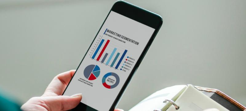 Jaki będzie 2019 r. w mobile marketingu?
