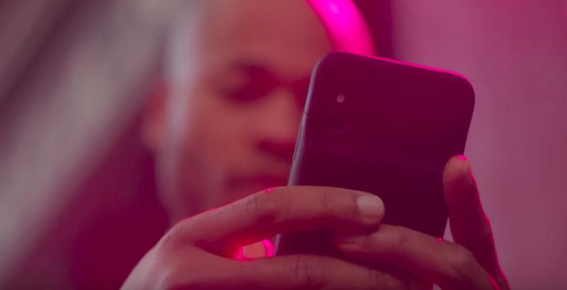 mophie prezentuje na targach CES etui juice pack dla najnowszych smartfonów Apple 1