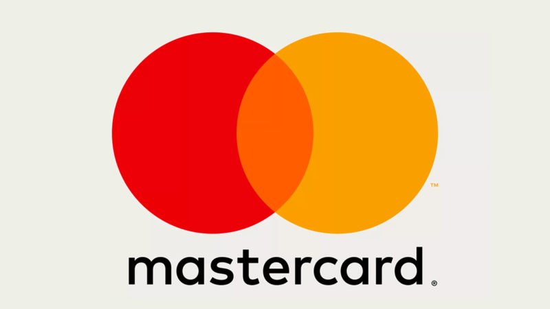 Mastercard zabroni automatycznie pobieranie środków za subskrypcję